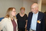 Geologe Kreusch belastet Merkel schwer!
